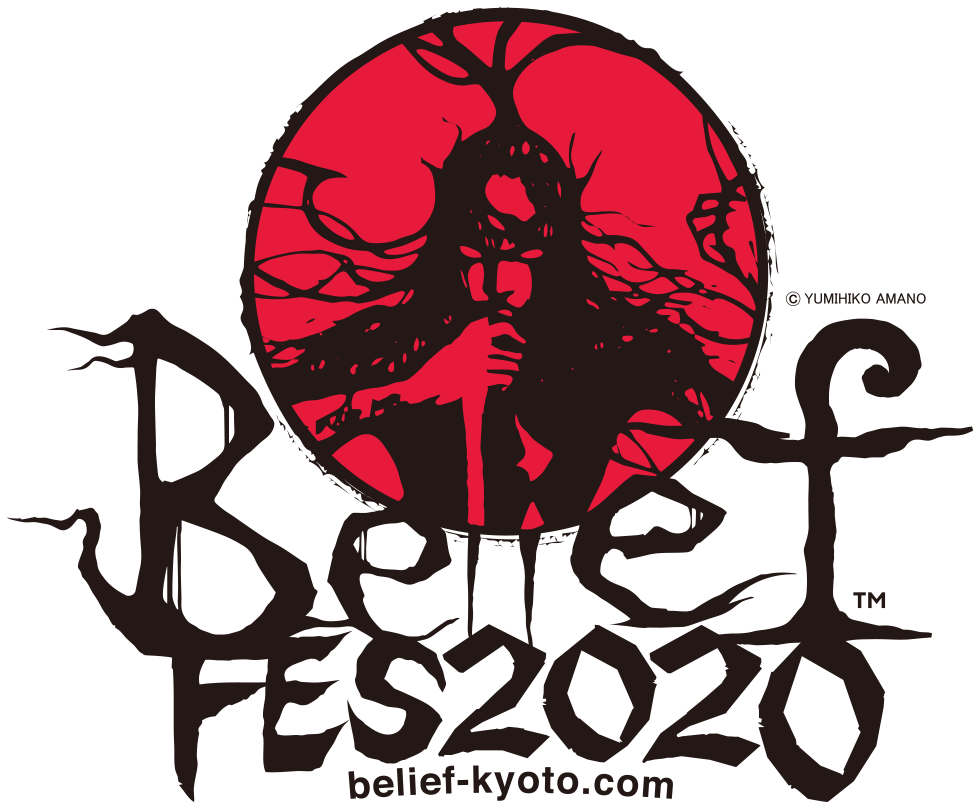 Belief FES 2020