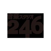 Studio 246