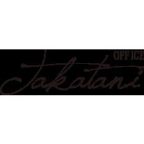 office タカタニ