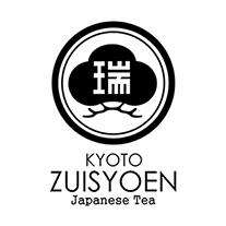 京都瑞松園