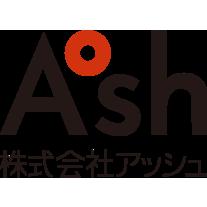 株式会社 Ash