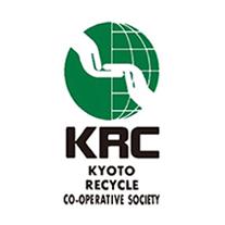京都府再資源化事業協同組合