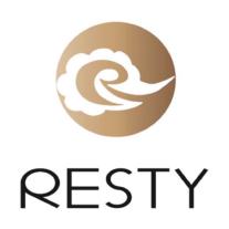 RESTY