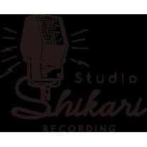 studio Shikari
