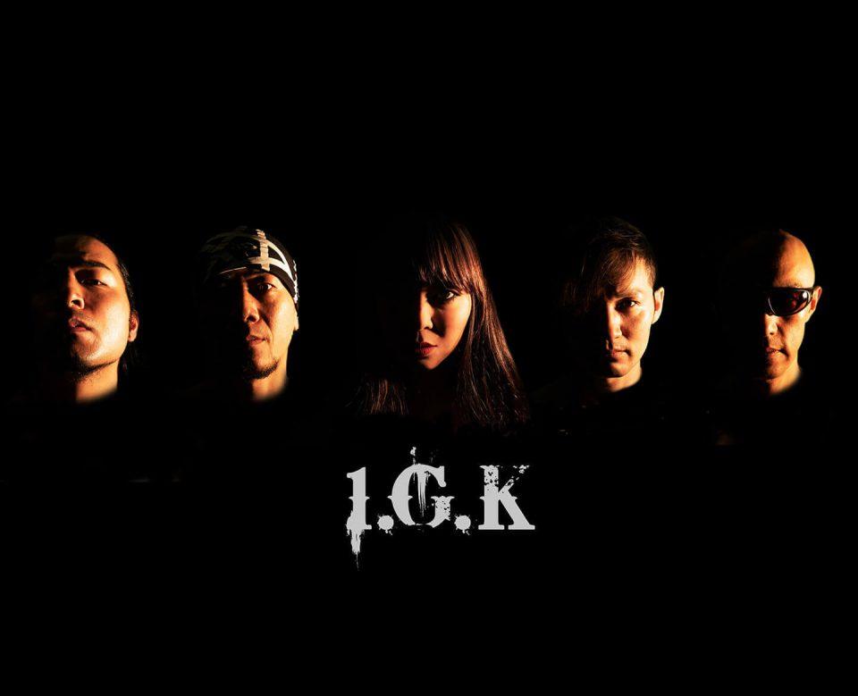 1.G.K