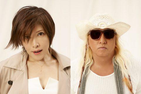 YU-KI&DJ KOO from TRF(アイキャッチB)